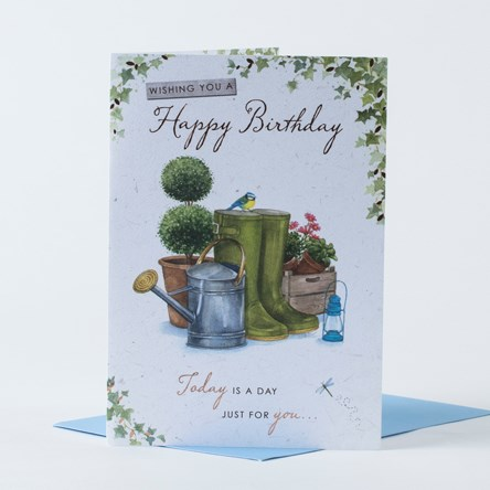 Welcome To Oiio Card Factory Cards Gifts Party Supplies